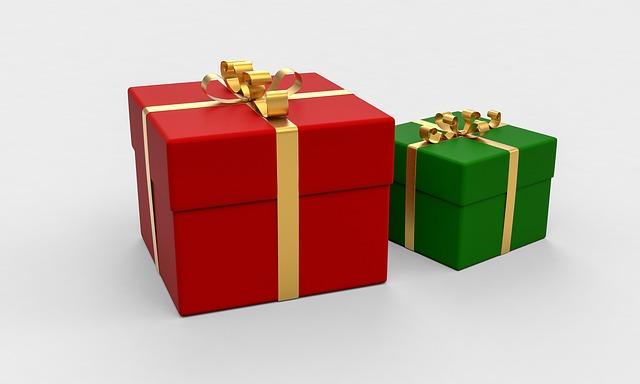 מתנות לבת מצווה