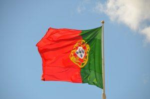 הוצאת דרכון פורטוגלי