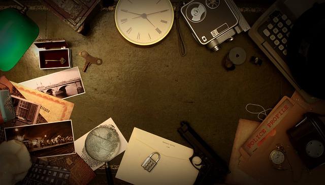 איך תבחרו חדר בריחה שיתאים לנושא היום הולדת?