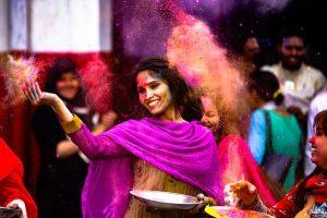 הוצאת ויזה להודו דרך האינטרנט