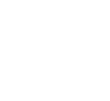 בראשית Beresheet