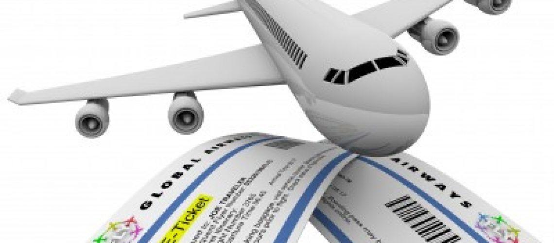 כמה עולה חבילת נופש לקפריסין עבור שומרי כשרות