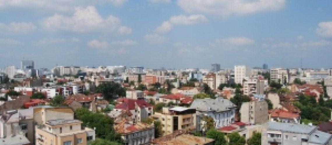 על אילו אטרקציות ברומניה אסור לוותר?
