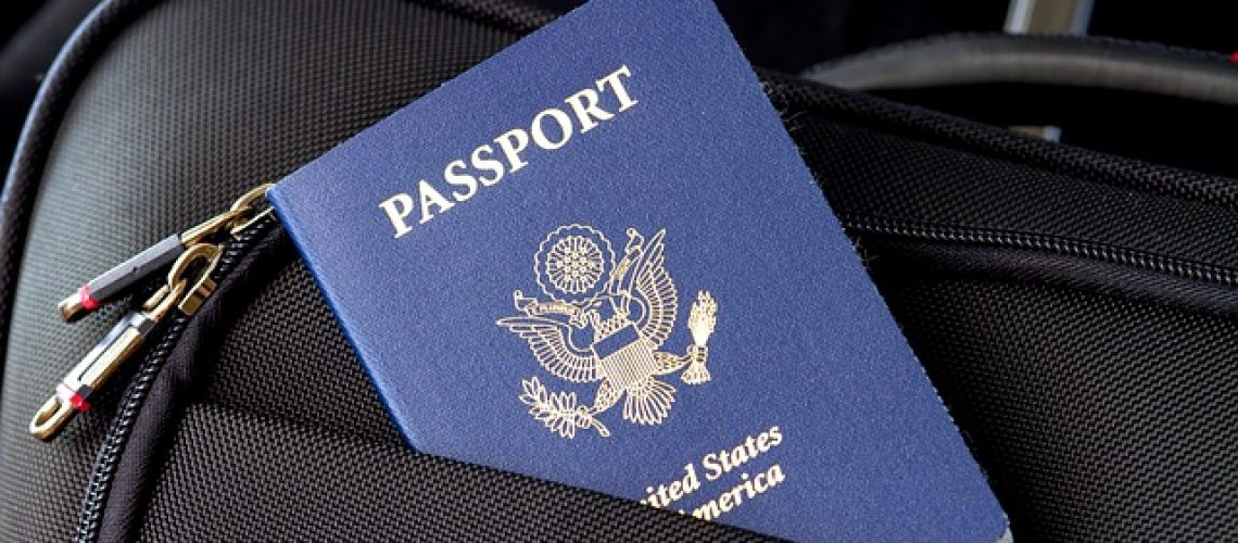 מה היתרונות של דרכון אירופאי?