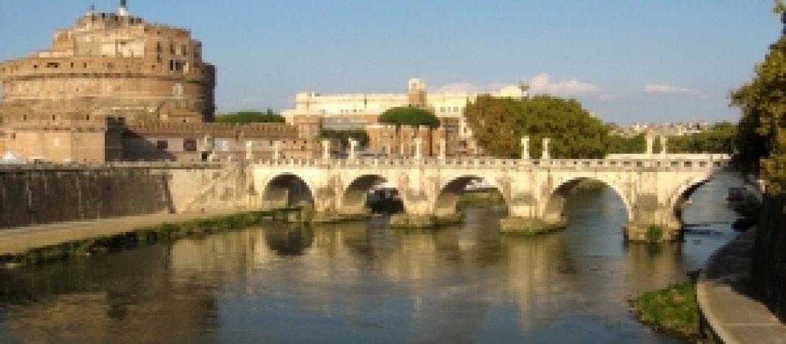 מלונות ברומא שכדאי להכיר